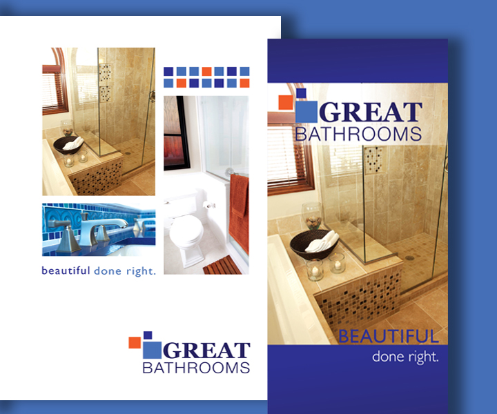 Great Bathrooms_collateral