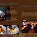 menu_print