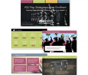 ASU powerpoint presentation - Denise Ford