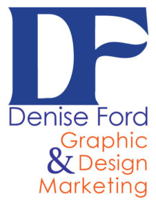 Denise Ford Graphic Designs
